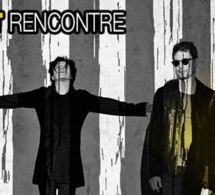 Les auditeurs de Hit West aux répétitions d'Indochine