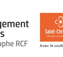 """RCF lance """"Les Trophées de l'Engagement des Jeunes Saint-Christophe RCF"""""""