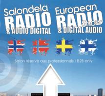 Téléchargez le catalogue officiel du Salon de la Radio