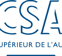 Le CSA auditionnera Mathieu Gallet le 29 janvier