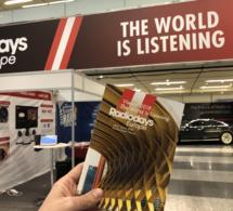 Radiodays : les 5 conférences à ne pas manquer