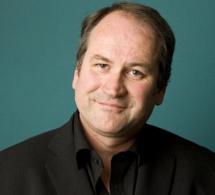 DAB : la volte face du patron de la BBC avant les Radiodays