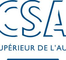 Six candidats à la présidence de Radio France