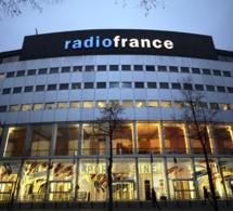 Présidence de Radio France : voici les projets stratégiques des candidats