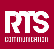 La radio RTS lance l'interface connectée Radio Control