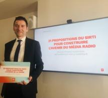 Les propositions chocs du SIRTI pour l'avenir des radios indépendantes