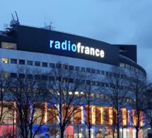 Ce qu'il s'est dit au CCE de Radio France...