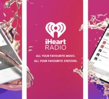 Aux Etats-Unis, iHeart Radio veut révolutionner la façon d'écouter la radio
