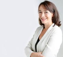 Delphine Ernotte future présidente de l'audiovisuel public ?