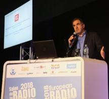 Le Salon de la Radio lance un comité éditorial
