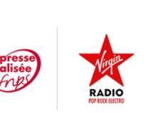 Les radios s'inquiètent de l'horizon publicitaire