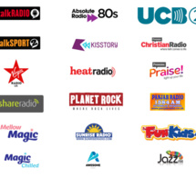 Royaume-Uni : coup de boost DAB+ aux radios locales avant extinction de la FM ?