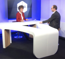 France Inter sera-t-elle première radio de France ?