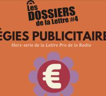 """Communiquez dans notre hors-série """"régies publicitaires 2019"""" : derniers jours !"""