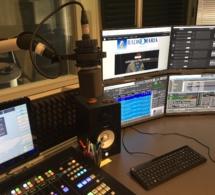 Radio Maria dans la course à la norme mondiale DAB+
