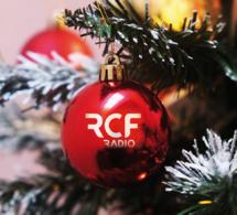 RCF célèbrera Noël à Trèbes