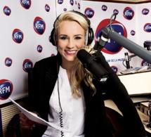 Le MAG 106 - Radio stars
