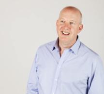 """Peter Blampied (Roberts Radio) : """"l'opportunité pour la radio numérique en France est réelle"""""""
