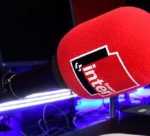 France Inter se délocalise à Saint-Étienne