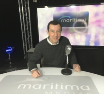 Radio : la stratégie des audiences multiples