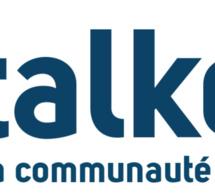 Talkers réinvente la radio parlée pour en faire un réseau social