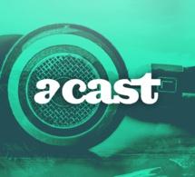 Marché du podcast : Acast se lance en France
