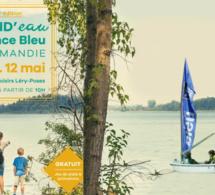 Nouvelle Rand'eau France Bleu Normandie 2019