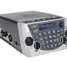 Le MAG 111 - Du terrain aux studios : la bonne transmission