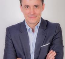 Lawo élargit sa présence commerciale en France avec ACE Medias Tools