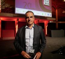 M6 / RTL : vers un départ de Christopher Baldelli, remplacé par le patron de TF1 Publicité