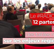 RadioTour 2019 : prochaine étape à Nantes le 4 juillet