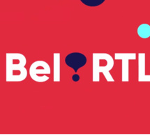 """Audience de Bel RTL : """"ce recul n'est pas acceptable"""""""