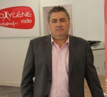 Le MAG 113 - En Maine-et-Loire, Oxygène Radio se développe