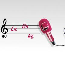 France Musique : un été record avec 1 077 000 auditeurs