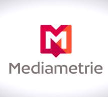 Le MAG 114 - Médialocales : le sens du détail