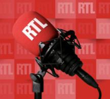 Crise à RTL et au groupe M6 après une attaque informatique