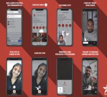 Virgin Radio, première radio musicale à lancer son effet Instagram