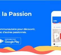 L'application eeko veut partager la passion podcast