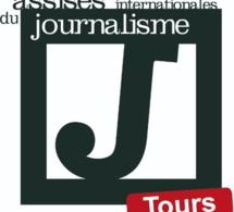 Prochaines Assises du journalisme du 1er au 3 avril à Tours