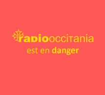 Radio Occitania veut mutualiser autour de l'Occitan