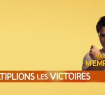 Radio France partenaire du Téléthon