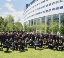 Radio France : un concert au profit d'Unicef