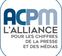 Podcasts : l'ACPM lance une mesure d'audience