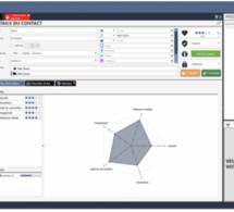 IP-Studio dévoile la suite logicielle IP-Screener
