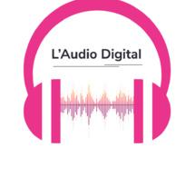 Le Livre Blanc de l'audio digital est paru