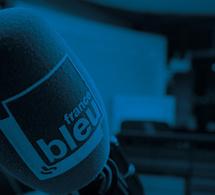 France Bleu s'allie à Waze pour renforcer son offre trafic