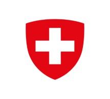 Trois Suisses sur quatre écoutent la radio numérique