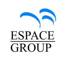 7.7 millions d'écoutes actives pour les flux et radios d'Espace Group