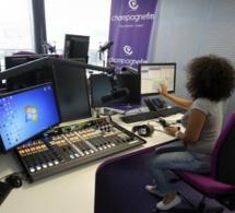 La radio Champagne FM victime d'une cyberattaque