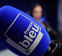 France Bleu : lettres ouvertes et pétition contre les syndications régionales